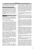 Clique aqui para ter acesso ao case, em formato PDF. - Page 7
