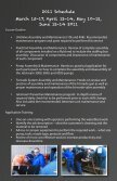 Jetstream A School Training - Page 3