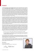 EJF Falling Through the Cracks briefing - Page 4