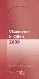 2009-07-13-vic2009 - Vlaanderen.be
