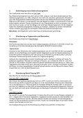 Ausgabe 3/09 August 2009 - Aefligen - Seite 5