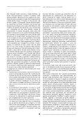 Aspetti neurobiologici dell'attaccamento - Page 2