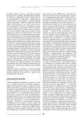 Aspetti neurobiologici dell'attaccamento - Page 3