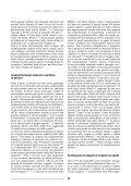 Aspetti neurobiologici dell'attaccamento - Page 5