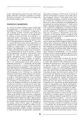 Aspetti neurobiologici dell'attaccamento - Page 6