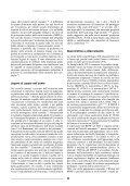 Aspetti neurobiologici dell'attaccamento - Page 7