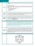 Arquitetura - Unicamp - Page 3