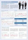 AKTUELL GELDANLAGE - Volksbank Ried - Seite 2