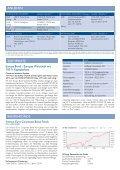AKTUELL GELDANLAGE - Volksbank Ried - Seite 3