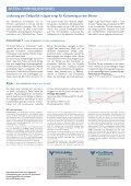 AKTUELL GELDANLAGE - Volksbank Ried - Seite 4