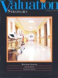 Complete Topic (PDF) - Health Capital Consultants