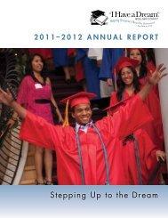2011-12 Annual Report -