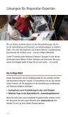 Taschenbuch Loctite® Reparatur-Experte - Seite 2