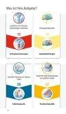Taschenbuch Loctite® Reparatur-Experte - Seite 4