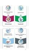 Taschenbuch Loctite® Reparatur-Experte - Seite 5