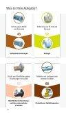 Taschenbuch Loctite® Reparatur-Experte - Seite 6