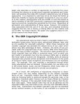 Otherwise Open - Education - Creative Commons - Page 5
