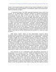 Otherwise Open - Education - Creative Commons - Page 6