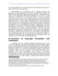 Otherwise Open - Education - Creative Commons - Page 7