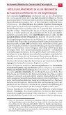 Optimal unterkommen Mallorca Optimal unterkommen ... - Reisebuch - Seite 3