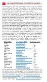 Optimal unterkommen Mallorca Optimal unterkommen ... - Reisebuch - Seite 4