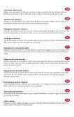 System 59 - flemishIN - Page 4
