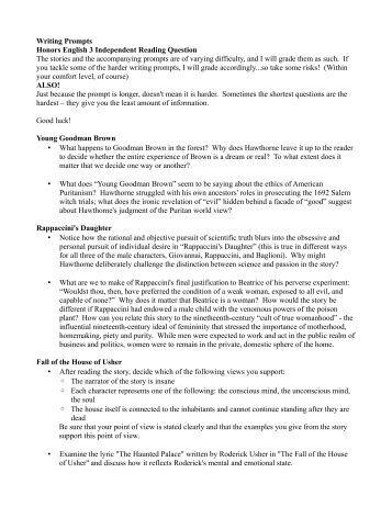 Practice UC essay prompt help please?