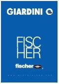 Fischer - Giardini - Page 2