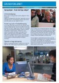 Information om at blive student Rungsted Gymnasium - Page 6