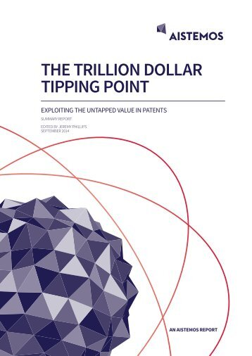 The-Trillion-Dollar-Tipping-Point_Aistemos-Report_Summary1
