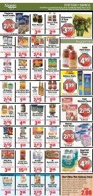 Fuji Apples - Nugget Market - Page 2