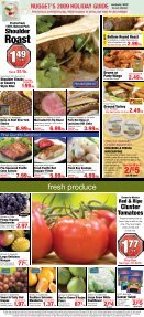 Fuji Apples - Nugget Market - Page 4