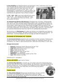 Muntermacher - Ruhigmacher - Michael Seeger - Seite 2
