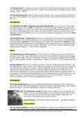 Muntermacher - Ruhigmacher - Michael Seeger - Seite 3