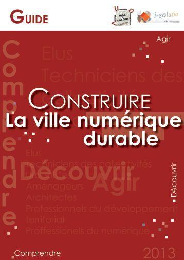 Guide_Ville_numerique