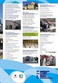 du Pays de Pellegrue - Pays Haut Entre-deux-mers - Page 2