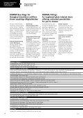 dorma medio - Colter GmbH - Page 4