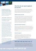 voor ondernemers in het MKB - Brainport Development - Page 4