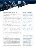voor ondernemers in het MKB - Brainport Development - Page 5