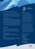 voor ondernemers in het MKB - Brainport Development - Page 6