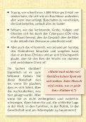 Warum klagen wir Gott - Seite 6