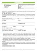 the fundamentals of accounting and finance for non-financial ... - Page 4