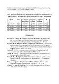 Limite nord de la repartition du petit murin à Fontainebleau - Page 2