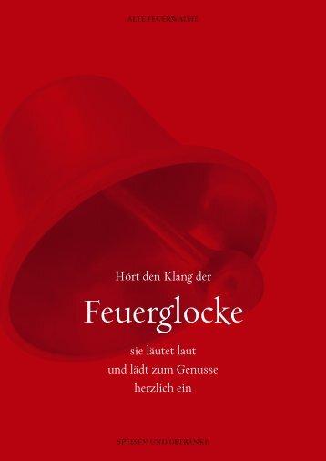 Speisekarte - Branchenbuch - infranken.de