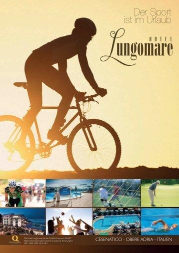 FERIEN WOHNUNGEN ZU MIETEN (Siehe die ... - Hotel Lungomare
