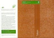 Teken en de ziekte van Lyme - Nationaal Park De Meinweg