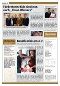 newsletter - förderturm - ideen für essener kinder - Page 2