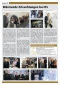 newsletter - förderturm - ideen für essener kinder - Page 4