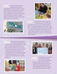just released - Porter County Community Foundation - Page 5
