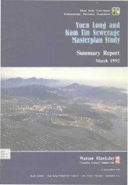 Masferplan Study - HKU Libraries